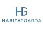 Immobiliare Habitat GARDA Srl