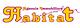 Agenzia Immobiliare Habitat SRL