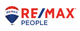 RE/MAX People