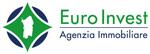 Euro Invest Agenzia Immobiliare