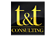 T&T Consulting Srl
