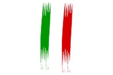 My wonderful Italian home - LIVE IN ITALY