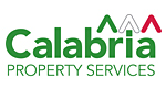 Calabria Property Services