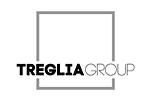 Treglia Group Soc. Coop