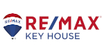 ReMax Key House