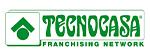 Affiliato Tecnocasa: Studio Casale