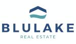 Blulake Real Estate
