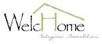 WelcHome Soluzioni Immobiliari