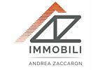 AZ Immobili
