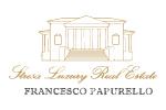 Stresa Luxury Real Estate