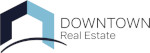 Downtown Real Estate