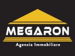Megaron Immobiliare