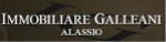 Immobiliare Galleani