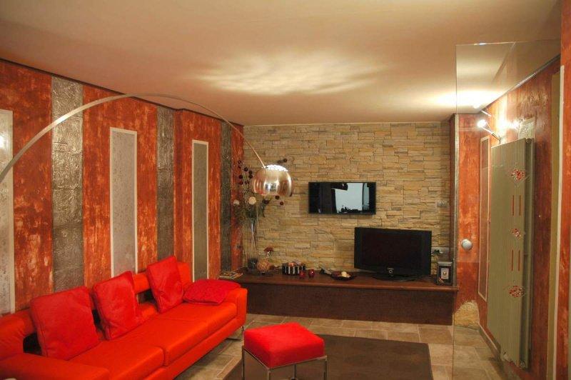 Wohnung in Campobasso
