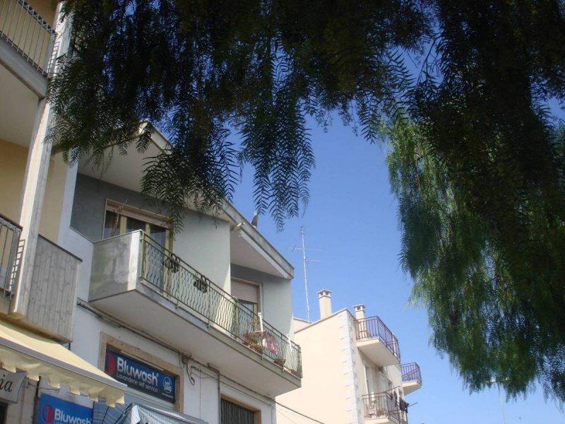Edificio en Putignano
