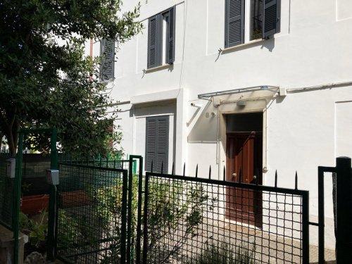 Lägenhet i Civita Castellana