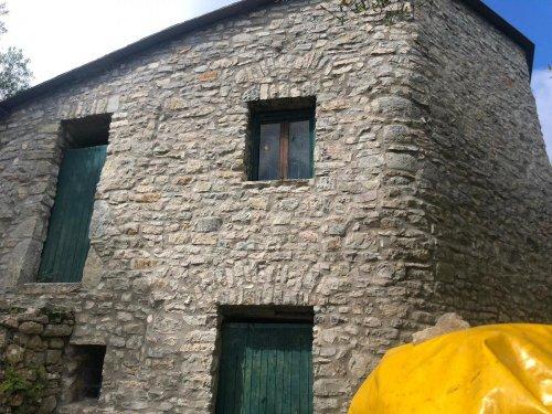 Casa de campo en Lerici
