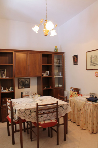Detached house in Noto