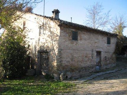 Casa a Corridonia