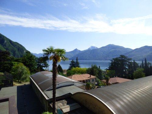 Eigenständiges Appartement in Menaggio