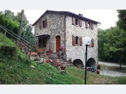 House in Casteldelci