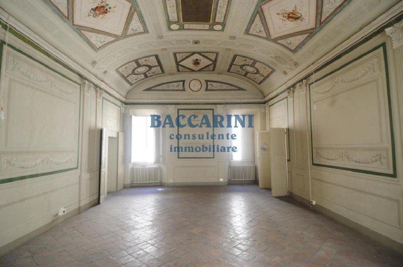 Casa independente em Faenza
