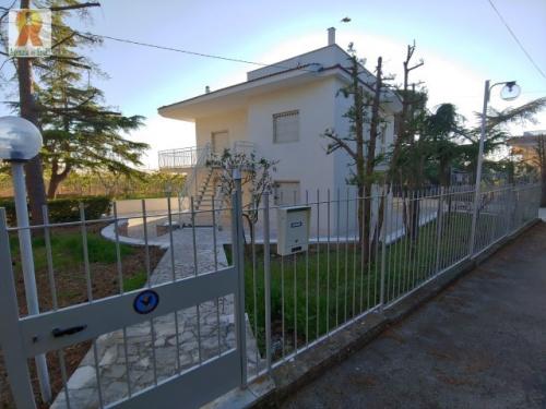 Villa en Polignano a Mare