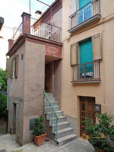 Hus i Colledimezzo