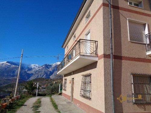 Villa i Casoli