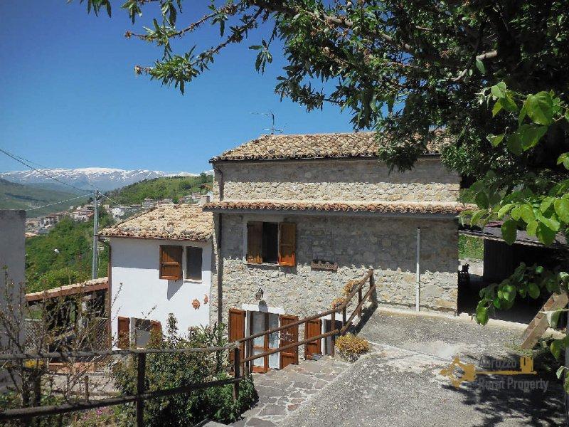 Villa in Colledimezzo