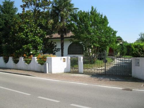 Casa independiente en Azzano Decimo