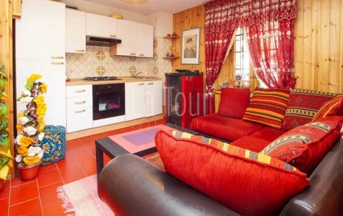 Appartement in Aymavilles