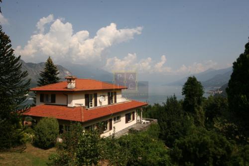 Villa i Bellagio