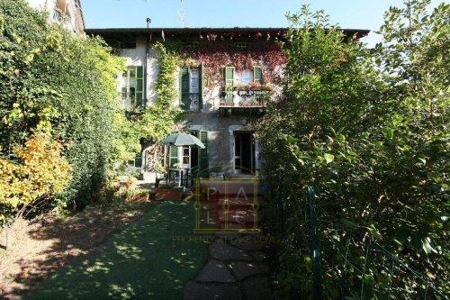 Villa in Bellagio