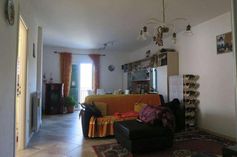 Doppelhaushälfte in Villa Faraldi