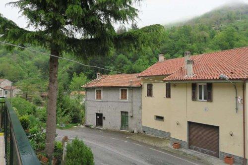 Casa indipendente a Erli
