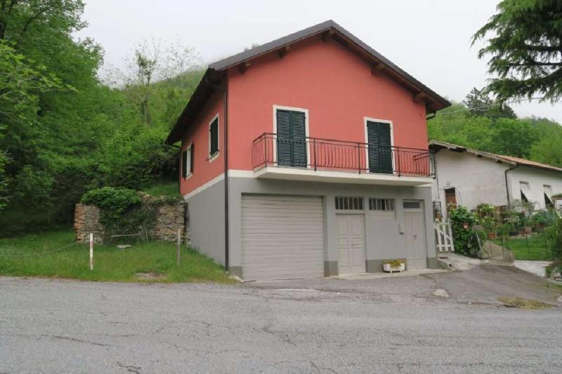 Einfamilienhaus in Erli