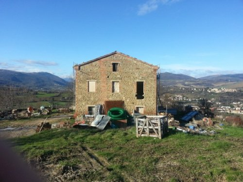 Huis in Belforte del Chienti