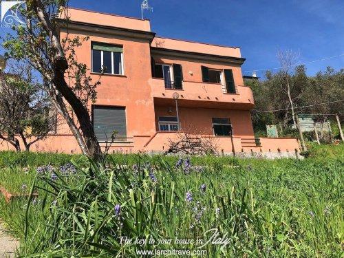 Huis in La Spezia