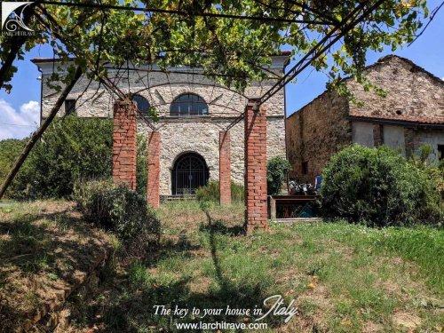 Villa in Pontremoli
