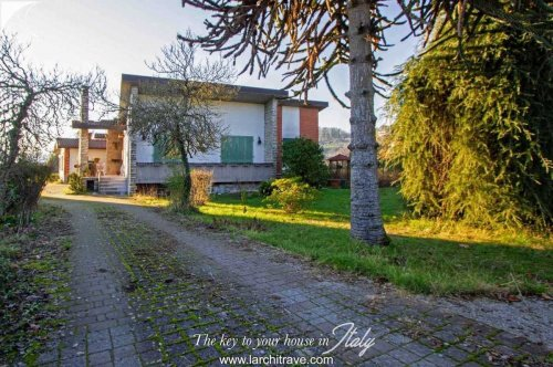 Villa en Licciana Nardi