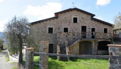 波登扎纳半独立房屋