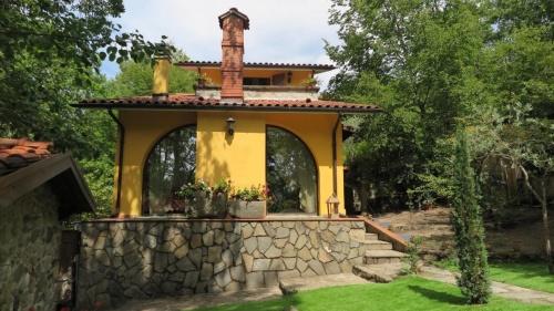 卢尼贾纳自由镇独栋房屋
