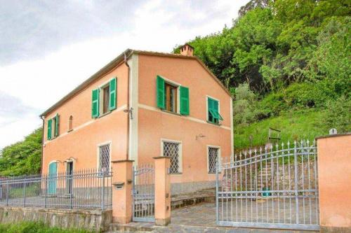 Maison indépendante à Arcola