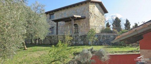 菲维扎诺独栋房屋