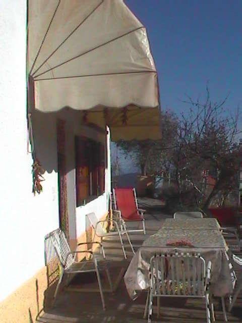 Villa in Ceriana