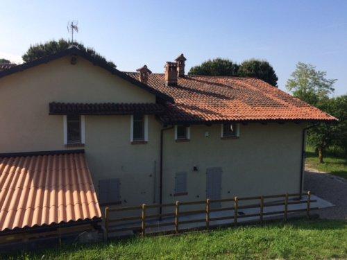 Casa en Chieri