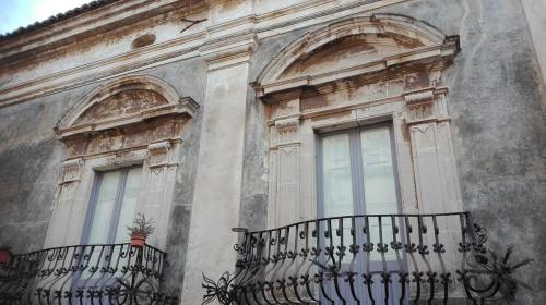 贾雷历史性住宅