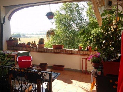 Haus in Casale Monferrato