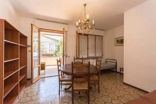 Appartement in Montepulciano